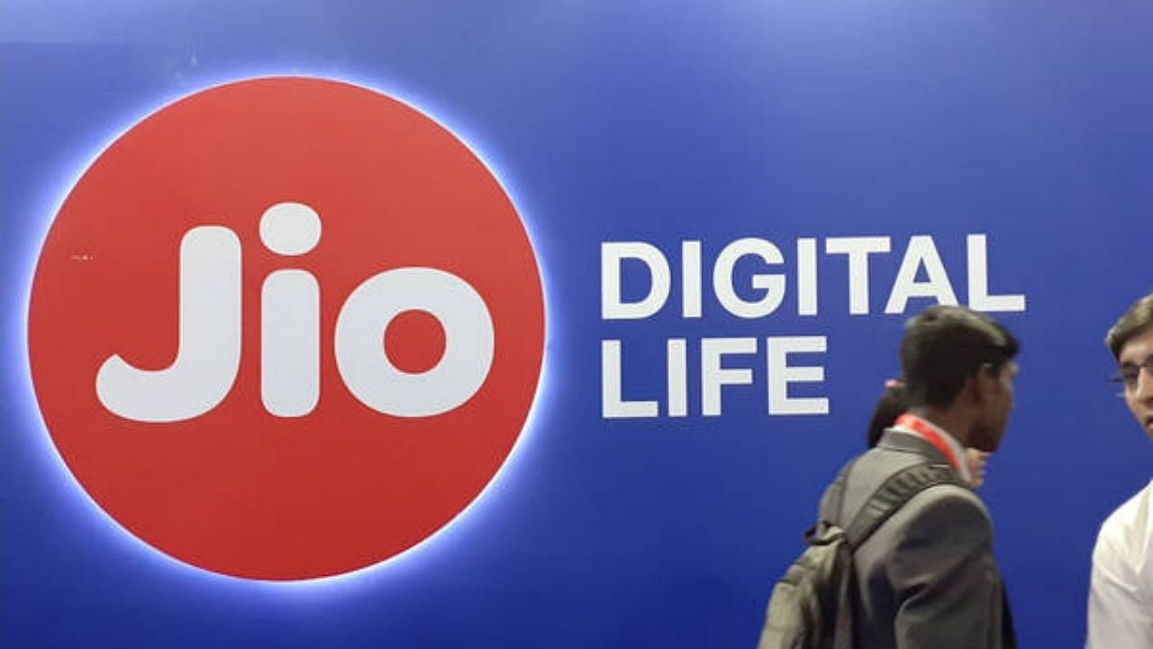 Reliance Jio Disney + Hotstar to change prepaid plans, find out how new plans will be