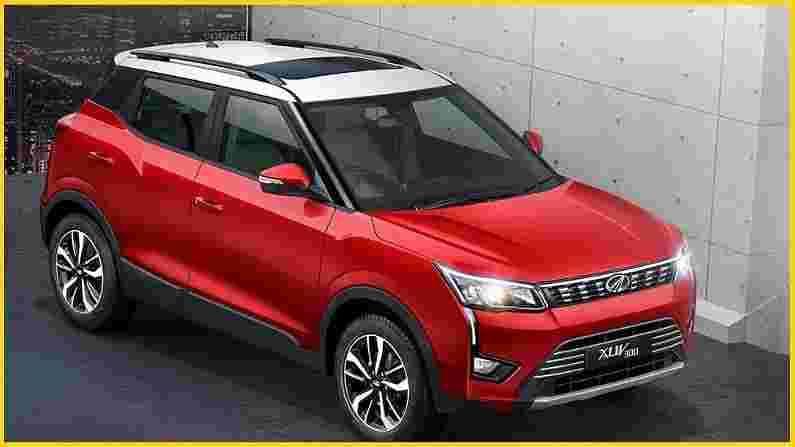 महिंद्राने सांगितले की, कार आणि व्हॅनची विक्री या वर्षी जुलैमध्ये 249 युनिट होती, जी एक वर्षापूर्वी याच महिन्यात 127 युनिट्स होती.