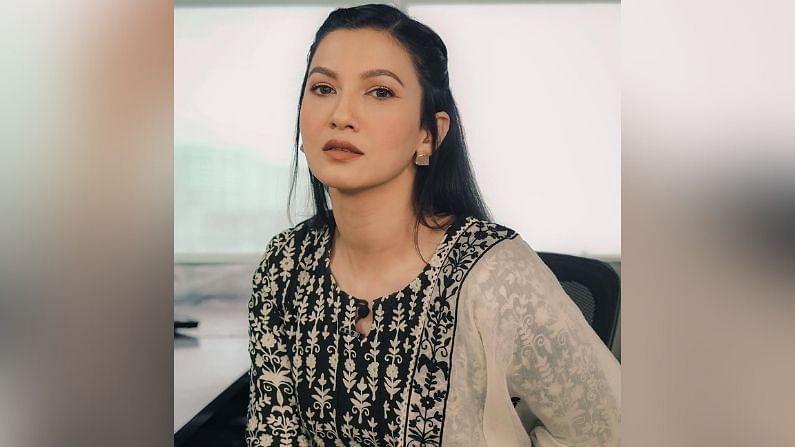 गौहर खानने तिच्या इन्स्टाग्राम अकाऊंटवर तिचे हे फोटो शेअर केले आहेत. हे फोटो तिच्या चाहत्यांच्याही पसंतीस उतरले आहे.