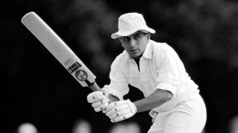या सर्वांनंतर नंबर लागतो महान फलंदाज सुनील गावस्करचा (Sunil Gavaskar) 47 कसोटी सामन्यात भारताचे नेतृत्त्व करणाऱ्या गावस्करांनी 25 वेळा नाणेफेक गमावली आहे.