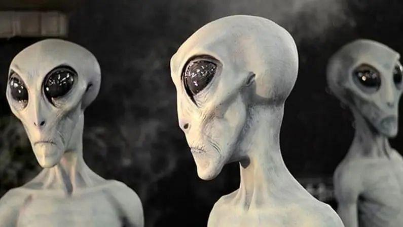 सर्च फॉर एक्स्ट्रा-टेरेस्ट्रियल इंटेलिजेंसचे (एसईटीई) वरिष्ठ अधिकारी सेथ शस्तक यांनी प्रत्येक 20 वर्षांनी एलिएन्सविषयी माहिती मिळवत राहू असं म्हटलंय (Aliens Communication Using Stars).