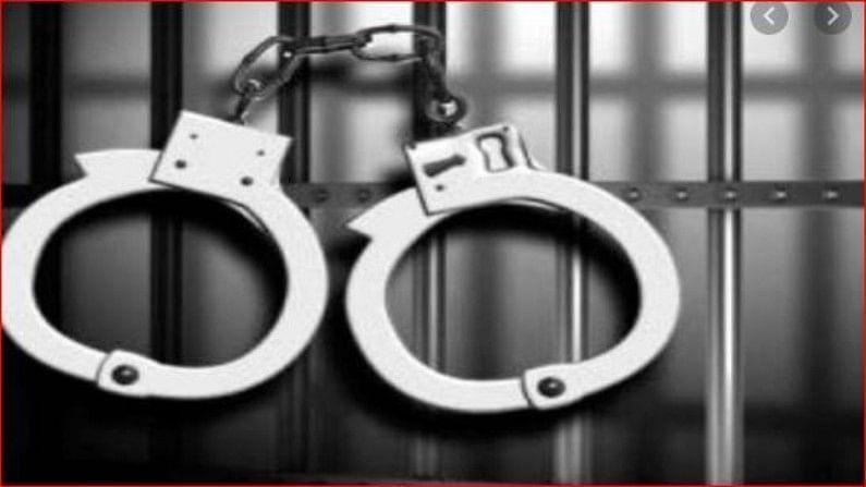 एनसीबीची मोठी कारवाई, मुंबईत 2 ड्रग पेडलर्सना अटक, कारवाईदरम्यान, 2 अधिकारी किरकोळ जखमी