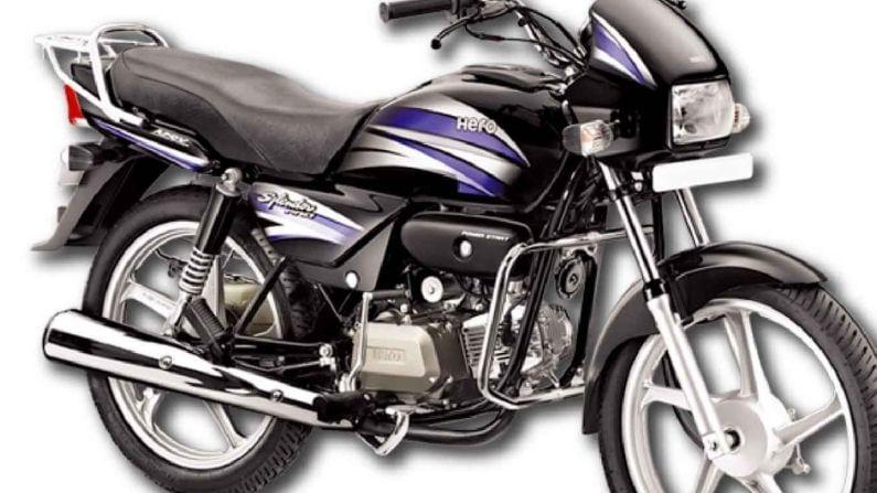 सेकेंड हॅन्ड गाड्या विकणारी वेबसाईट cars24 वर स्पेंडर केवळ 22 हजार रुपयांना मिळत आहे. या बाईकचं मॉडेल 2011 वर्षांचं आहे.