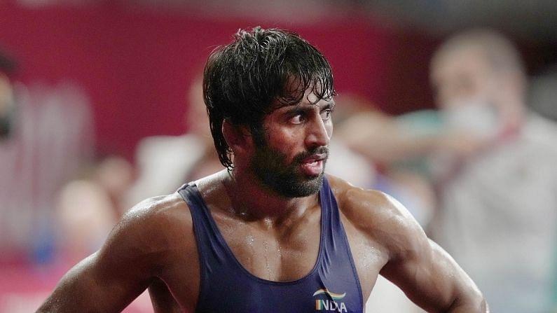 भारतीय कुस्तीपटू बजरंग पूनिया टोकिओ ऑलिंपिकमध्ये सुवर्ण पदकाचे दावेदार असल्याची चर्चा होती. मात्र, सेमीफायनलमधील पराभवामुळे त्यांना कांस्य पदकावर समाधान मानावं लागलं. कुस्तीत हे भारताचं टोकिओ ऑलिंपिकमधील दुसरं पदक आणि एकूण पदकांमधील सातवं पदक ठरलं. त्याच्याआधी के. डी. जाधव (1952, कांस्य), सुशील कुमार (2008, कांस्य), सुशील कुमार (2012, रौप्य), योगेश्वर दत्त (2012, कांस्य), साक्षी मलिक (2016, कांस्य) आणि रवि दहिया (2020, रौप्य) यांनी पदकं जिंकली होती.