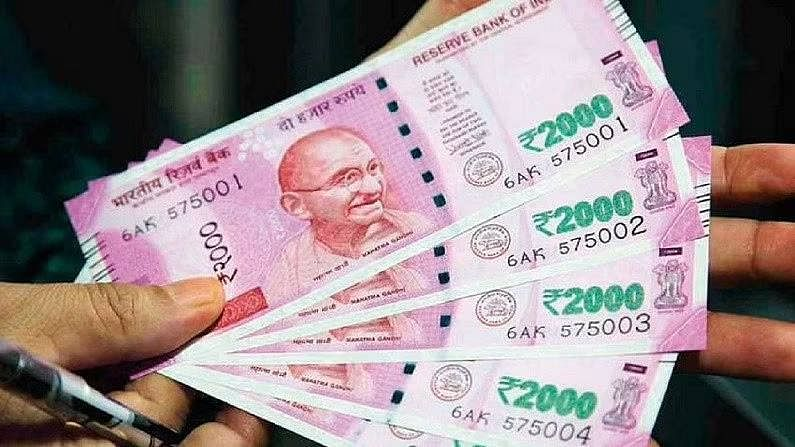 No one is claiming Rs 80,000 crore;  Zerodha company suggested a ruthless solution