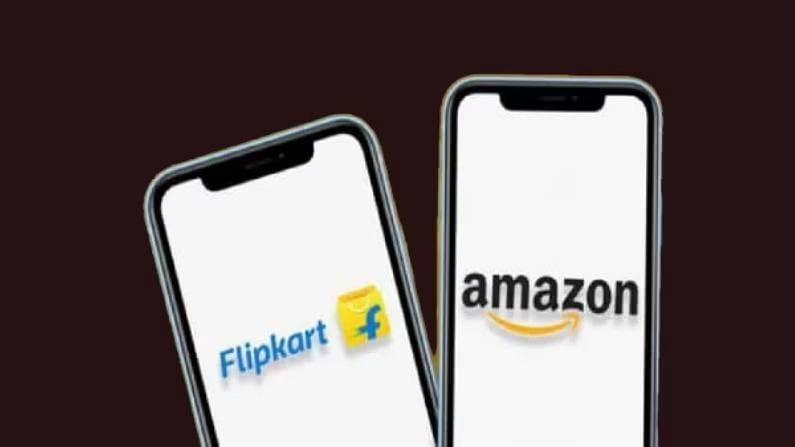 Supreme Court blows up Amazon and Flipkart, big win for merchants