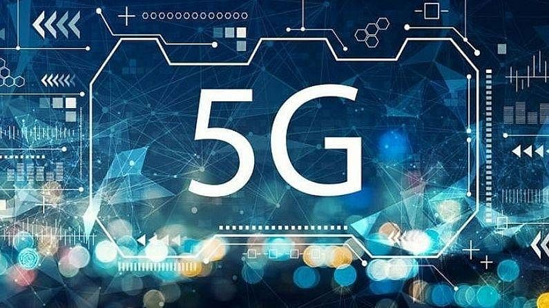 Talk of 5G network everywhere, but what will be the internet speed?