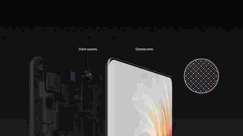 हा स्मार्टफोन अँड्रॉईड 11 वर आधारित MIUI वर चालतो आणि 6.67-इंच फुल एचडी+ (1,080x2,400 पिक्सेल) 10 बिट ट्रू कलर AMOLED डिस्प्ले 120Hz च्या रिफ्रेश रेट आणि 20:9 च्या आस्पेक्ट रेशियोसह आहे. यासह, HDR10 + आणि डॉल्बी व्हिजन सपोर्ट या वक्र डिस्प्लेमध्ये देण्यात आला आहे आणि त्यात कॉर्निंग गोरिल्ला ग्लास व्हिक्टसचे संरक्षण देण्यात आले आहे. या स्मार्टफोनमध्ये ऑक्टा-कोर क्वालकॉम स्नॅपड्रॅगन 888+ SoC प्रोसेसर आणि 12GB पर्यंत LPDDR5 रॅम आहे.