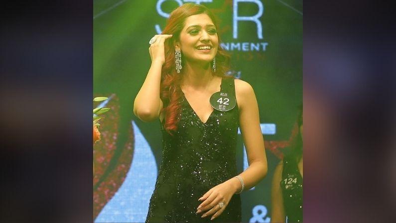 अंतिम फेरीसाठी ज्युरी सदस्यांमध्ये 'मिस्टर वर्ल्ड 2016' रोहित खंडेलवाल आणि 'मिस इंडिया 2019' सुमन राव यांचा समावेश होता.