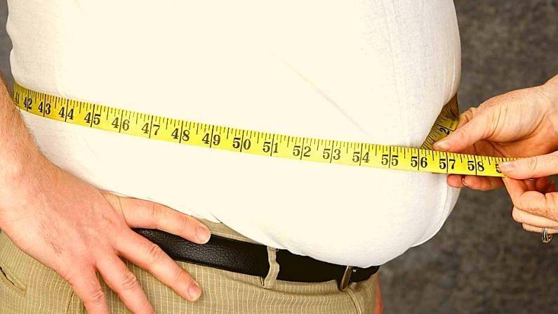 जर तुमचं वजन जास्त असेल आणि तुम्हाला ते कमी करायचे असेल तर तुम्ही बदामाचं सेवन करू नये. बदाममध्ये कॅलरी आणि फॅट्स जास्त असतात, ज्यामुळे तुमचा लठ्ठपणा वाढतो. अशा परिस्थितीत, याचा वापर टाळा किंवा शारीरिक व्यायाम वाढवा जेणेकरून अतिरिक्त कॅलरी बर्न होतील.