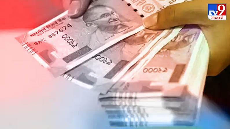 ठेव विमा (deposit insurance) म्हणजे काय? : डिफॉल्ट किंवा बँक अपयशी झाल्यास काही प्रमाणात ग्राहकांच्या ठेवी सुरक्षित राहतात, याला ठेव विमा म्हणतात. डिपॉझिट इन्शुरन्स हा एक प्रकारचा संरक्षण कवच आहे. हे बँकेच्या ठेवीदारांसाठी उपलब्ध आहे. DICGC हा विमा पुरवतो. ही भारतीय रिझर्व्ह बँक (RBI) ची संपूर्ण मालकीची कंपनी आहे. सध्याच्या तरतुदींनुसार बँकेचा परवाना रद्द झाल्यास आणि लिक्विडेशन प्रक्रिया सुरू झाल्यास 5 लाख रुपयांपर्यंतच्या ठेवी सुरक्षित आहेत.