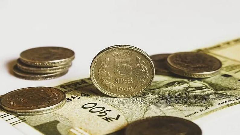 आर्थिक व्यवहार करताना अनेकदा बेफिकरी बाळगल्यामुळे भविष्यकाळात तुम्हाला त्याचा मोठा फटका बसू शकतो. आताच्या घडीला एखादी लहान वाटणारी गोष्ट पुढे जाऊन तुमच्यासाठी मोठा अडथळा ठरु शकते. त्यामुळे बँक, क्रेडिट कार्ड किंवा कर्जासंबंधी कोणतेही व्यवहार करताना ग्राहकांना पुरेशी सतर्कता बाळगणे आवश्यक आहे.