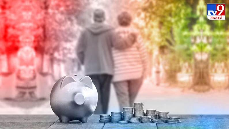 अहवालात म्हटले आहे की, कामकाजाच्या वयाची लोकसंख्या वाढवण्यासाठी सेवानिवृत्तीचे वय वाढवणे आवश्यक आहे किंवा त्यामुळे सामाजिक सुरक्षा व्यवस्थेवरील दबाव कमी होणार नाही आणि देशाला हे साध्य करणे कठीण आहे. या अहवालात 50 वर्षांवरील व्यक्तींच्या कौशल्य विकासाबद्दल देखील सांगितले आहे.