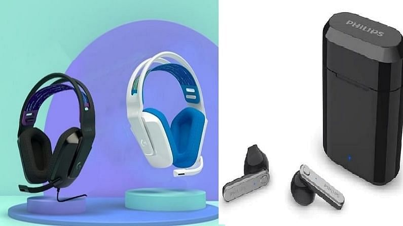 Buying new headphones?  Then follow these tips