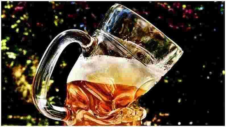ब्रोकोड ही भारतात सर्वाधिक विकली जाणारी अल्कोहोल सामग्री असलेली बिअर आहे. त्यात अल्कोहोलचे प्रमाण 15 टक्के आहे. जगातील सर्वात स्ट्राँग बिअर स्नेक वेनम आहे. त्यात 67.5 टक्के अल्कोहोल आहे. ही ब्रिटीश बिअर आहे.