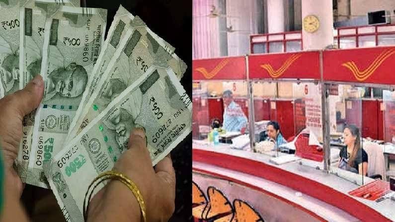 Recurring Deposit Account