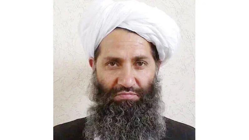 हैबतुल्लाह अखुंदजादा: 1961 मध्ये जन्म झालेला हैबतुल्लाह अखुंदजादा (Haibatullah Akhundzada) तालिबानचा तिसरा सुप्रीम कमांडर आहे. हे पद तालिबान संघटनेतील सर्वोच्च पद आहे. तो एक सैन्य कमांडर म्हणून कमी आणि धार्मिक नेता म्हणून अधिक ओळखला जातो. तो लो प्रोफाईल राहतो.