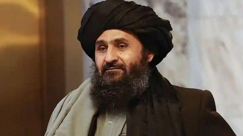 तालिबानने फक्त सहा देशांना सत्तासमारोह सोहळ्यासाठी निमंत्रीत केलंय, ज्यात भारत नाही