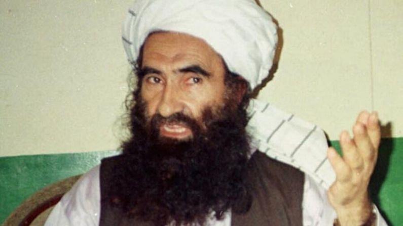 सिराजुद्दीन हक्कानी: हक्कानी नेटवर्क आणि तालिबान 2016 मध्ये सोबत आले. यासह सिराजुद्दीन हक्कानी (Sirajuddin Haqqani) तालिबानचा दुसरा डिप्टी लीडर बनला.