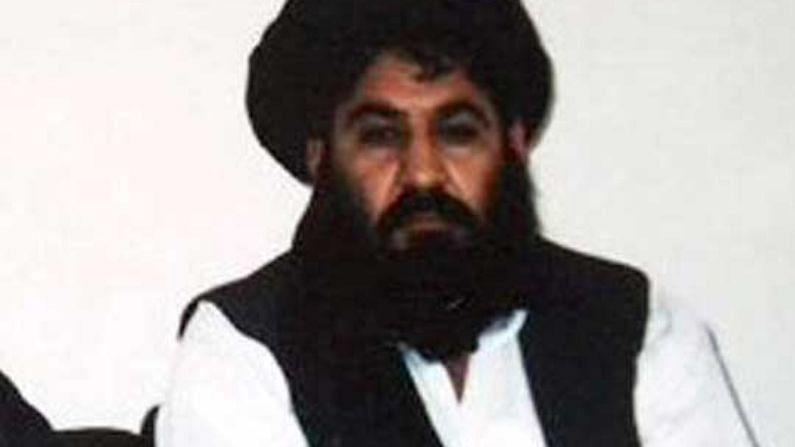 मोहम्मद याकूब: तालिबानचा संस्थापक मुल्ला उमरचा मुलगा मोहम्मद याकूब (Mohammad Yaqoob) आहे. त्याला तालिबानचं सर्वोच्च पद दिलं जाण्याचीही चर्चा होती. मात्र आता त्याच्याविषयी फार कमी माहिती उपलब्ध होतेय. तो सध्या सिराजुद्दीन हक्कानीसोबत सैन्याच्या हालचालींवर लक्ष ठेवण्याचं काम करत असल्याचं बोललं जातंय.