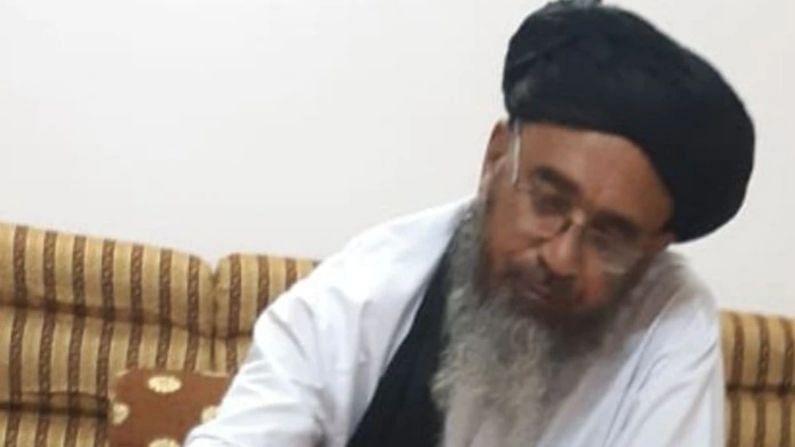 अब्दुल हकीम हक्कानी: अब्दुल हकीम हक्कानी (Abdul Hakim Haqqani) सुप्रीम कमांडर हैबतुल्लाह अखुंदजादाचा खूप जवळचा सहकारी असल्याचं मानलं जातं. हक्कानी तालिबानच्या चर्चा करणाऱ्या टीमचं नेतृत्व करत होता. त्यानेच मागील अमेरिका सरकारसोबत शांतता राखण्यासाठी चर्चा केली होती. तो धार्मिक नेत्यांच्या एका वरिष्ठ परिषदेचा प्रमुख आहे.