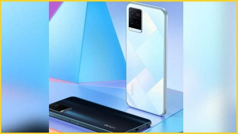 Launch Vivo Y21 5G smartphone with a budget of Rs 15,000, find out what will be special in the device?