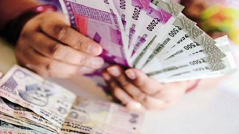 केंद्र सरकार या योजनेअंतर्गत मुलींना देतेय एक लाख 60 हजार रुपये रोख