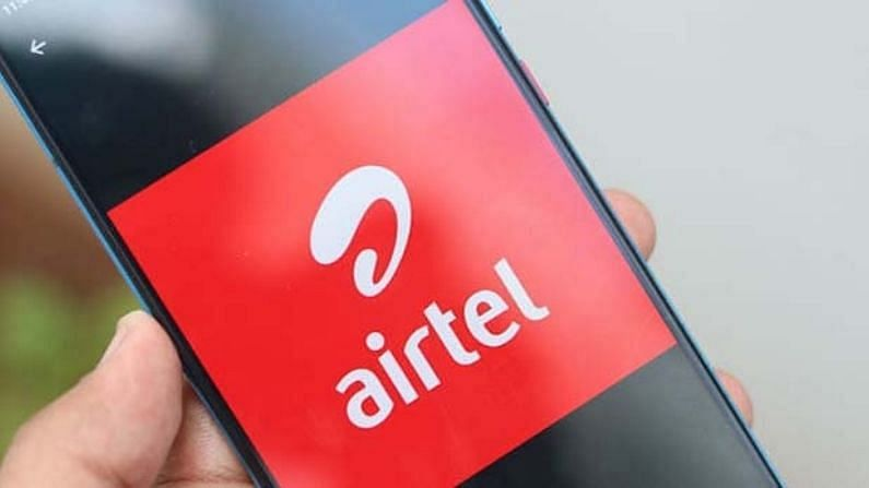 Airtel offers 3 great plans, lots of data, unlimited calling and free OTT subscription
