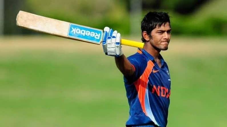 हरमीत आधी काही दिवस भारताला अंडर 19 वर्ल्डकप जिंकवून देणारा कर्णधार उन्मुक्त सिंग (unmukt singh) यानेदेखील अमेरिका येथे  आंतरराष्ट्रीय क्रिकेट खेळता यावे यासाठी भारतीय क्रिकेटमधून संन्यास घेतला. त्याने ट्विटरवरुन याबाबत माहिती देताना दुखही व्यक्त केलं होतं.