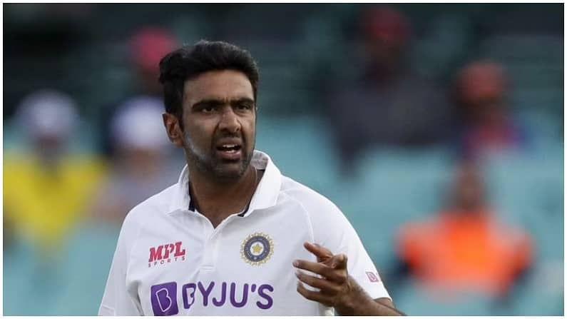 या सगळ्यानंतर आर आश्विन एक कारण असू शकते ज्यामुळे भारत तिसरी कसोटी जिंकू शकतो. आश्विन इंग्लंड दौऱ्यात अजून एकही कसोटी खेळला नसला तरी त्याची फलंदाजी आणि गोलंदाजी भारतासाठी सामना जिंकवून देऊ शकते असं नासिरनं म्हटलं आहे.