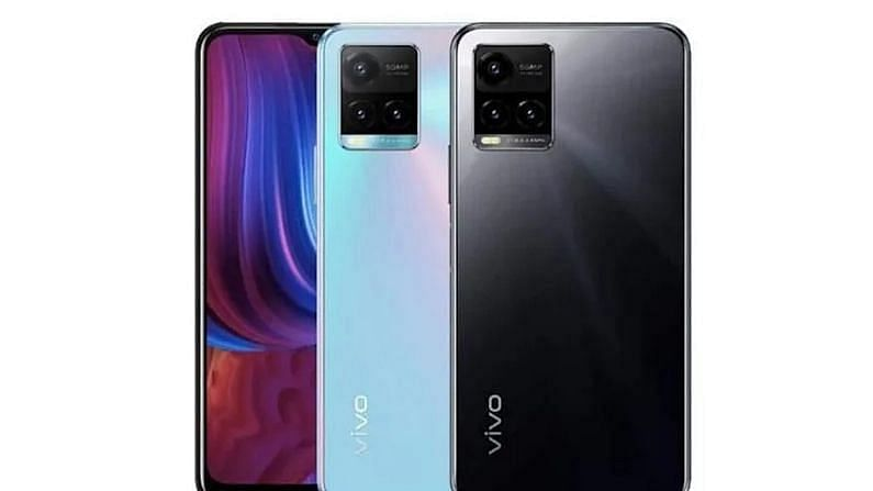 Vivo's stunning smartphone launch with 50 megapixel triple camera, find out the price and features