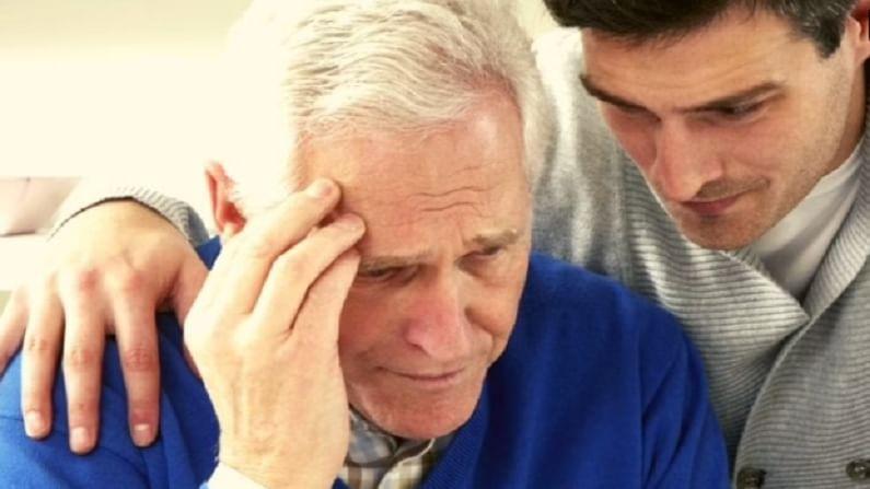 अल्झायमरमध्ये फायदेशीर : अल्झायमरच्या समस्येमुळे व्यक्तीची स्मरणशक्ती कमजोर होऊ लागते आणि तो विसरू लागतो. असे मानले जाते की, मर्यादित प्रमाणात बिअर प्यायल्याने ही समस्या दूर होऊ शकते. बिअरमध्ये सिलिकॉन आणि हॉप्स सारखे घटक अल्झायमर रोखण्यासाठी उपयुक्त मानले जातात.