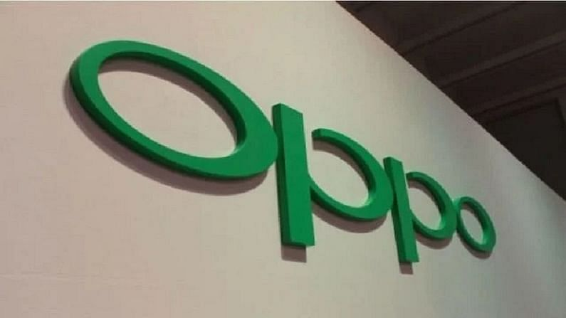 Customers will not have to walk to repair Oppo's phone, the company's masterplan is ready