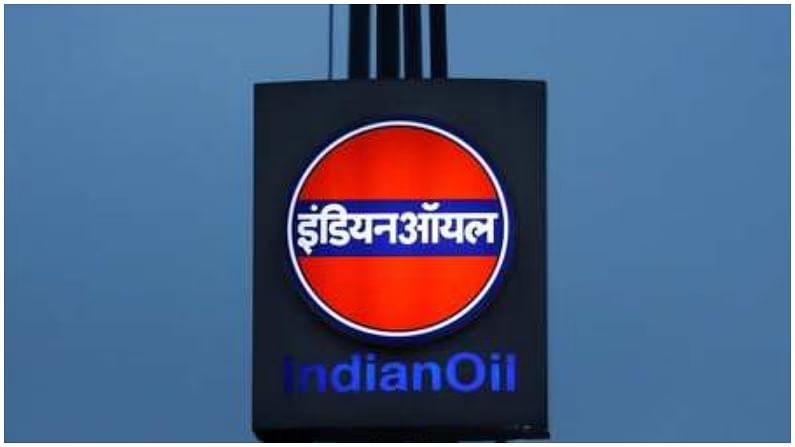 आता लवकरच तुम्हाला भारतातील नवीन कंपन्यांचे पेट्रोल पंप पाहायला मिळतील. मीडिया रिपोर्टनुसार, भारत सरकार लवकरच 6 खासगी कंपन्यांना देशभरात पेट्रोल पंप उघडण्याची परवानगी देऊ शकते. या 6 कंपन्यांमध्ये IMC, ऑनसाईट एनर्जी, आसाम गॅस कंपनी, MK Agrotech, RBML Solutions India, Manas Agro Industries and Infrastructure Limited यांचा समावेश आहे.