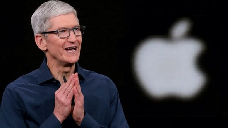 Tim Cook likely to step down as Apple CEO by 2025, find out everything
