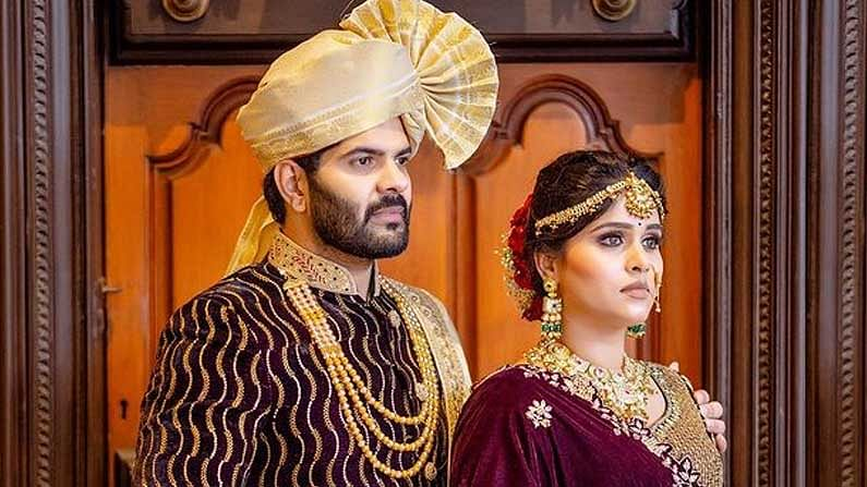 छोट्या पडद्यावरील 'तुझ्यात जीव रंगला' या लोकप्रिय मालिकेतील अंजलीच्या भूमिकेमुळे अभिनेत्री अक्षया देवधर (Akshaya Deodhar) घराघरात पोहोचली. खरं तर अंजलीपेक्षा 'पाठकबाई' हीच तिला मिळालेली खरी ओळख.