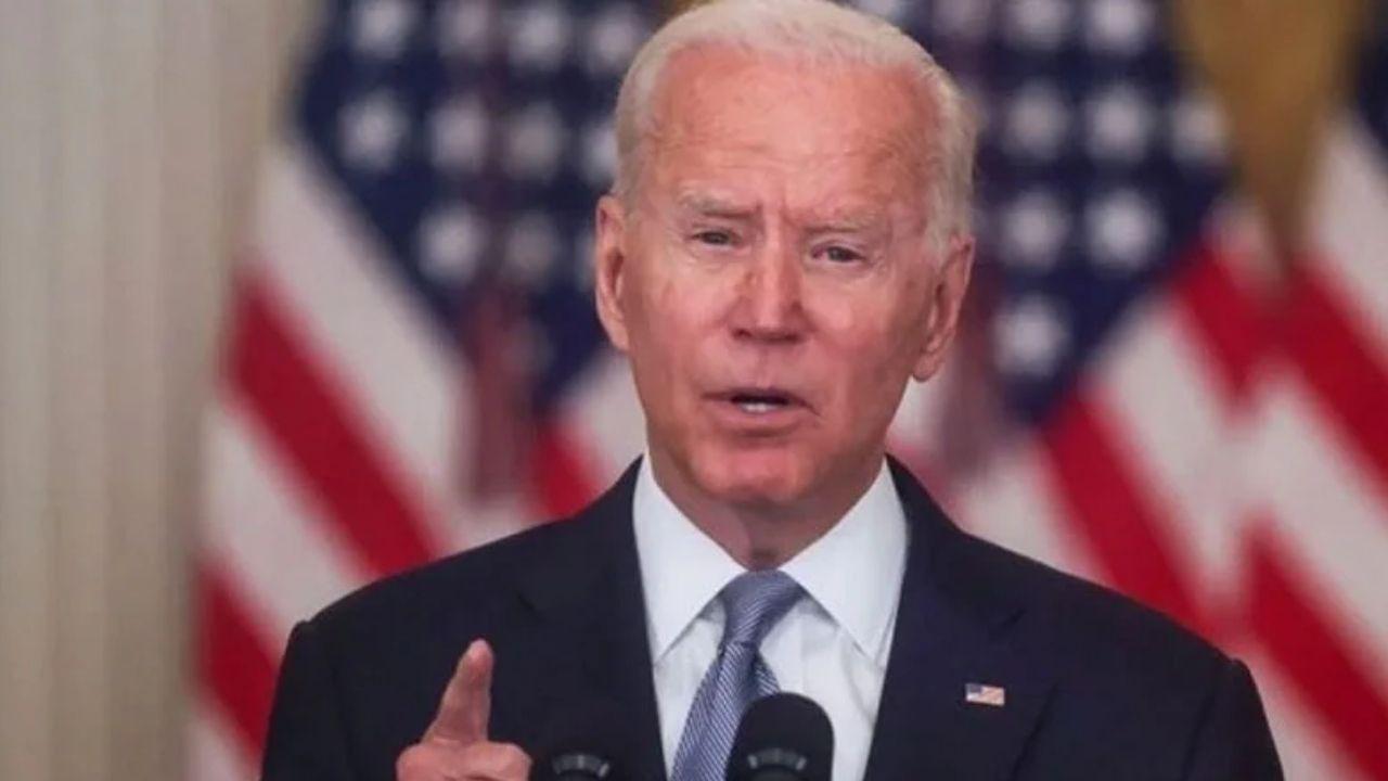 आता अफगाण सोडण्याच्या निर्णयानंतर अमेरिकेचे अध्यक्ष जो बायडन आणि सैन्यावर जोरदार टीका होतेय. बायडन यांनी हा निर्णय घेण्याआधी माजी राष्ट्राध्यक्ष बुश आणि बराक ओबामा यांच्याशीही चर्चा केली होती (US Afghanistan War Explained). अमेरिकेचा सलग पाचवा राष्ट्राध्यक्षाला देखील अफगाणमधील युद्ध सुरू ठेवावं लागू नये, असं बायडन यांना वाटत होतं.