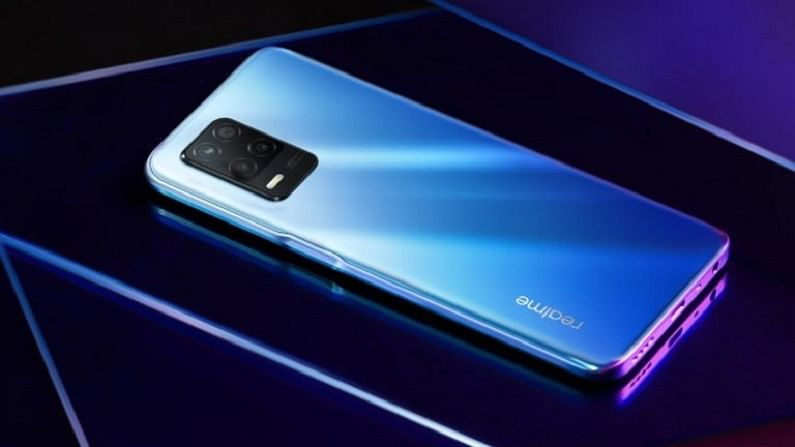 Realme C25s to Realme 8 5G, five smartphone price increases, find out new prices