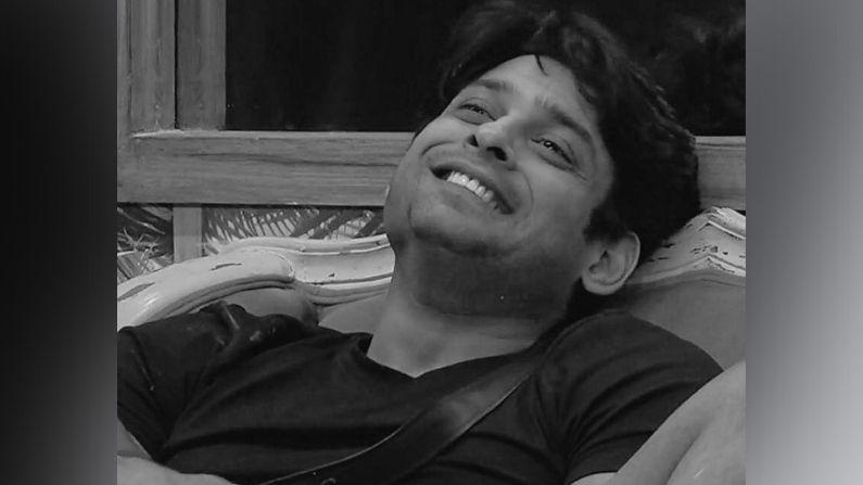 अभिनेता, होस्ट आणि मॉडेल आहे जो हिंदी टेलिव्हिजन आणि चित्रपटांमध्ये प्रामुख्यानं काम करत होता. तो 'ब्रोकन बट ब्यूटीफुल 3', 'बालिका वधू' आणि 'दिल से दिल तक'मधील भूमिकांसाठी ओळखला जातो. तो बिग बॉस 13 आणि फियर फॅक्टर: खतरों के खिलाडी 7 च्या रिअॅलिटी शोचा विजेता आहे. त्यानं सावधान इंडिया  आणि इंडियाज गॉट टॅलेंट हे शो होस्ट केले आहेत.