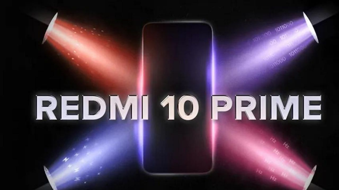 Xiaomi will launch the lightest smartphone with 6000mAh battery, price ...