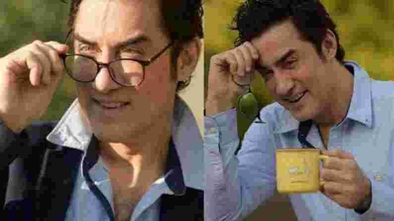 बॉलिवूड अभिनेता आमिर खान(Aamir Khan)चा भाऊ फैसल खान(Faissal Khan) पुन्हा एकदा इंडस्ट्रीमध्ये परतला आहे. जिथे त्याचा 'फॅक्टरी'(Faactory) हा चित्रपट उद्या म्हणजेच 3 सप्टेंबरला चित्रपटगृहांमध्ये प्रदर्शित होणार आहे.