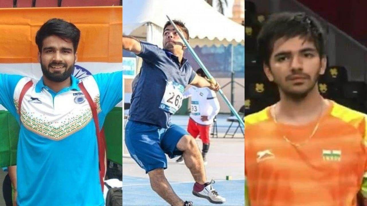 टोकिओ पॅरालिंपिक स्पर्धेत भारताने ऐतिहासिक कामगिरी करत एकूण 19 पदकं जिंकली. अवनी लेखरा आणि सिंहराज सिंह अधाना यांनी तर प्रत्येकी 2-2 पदकं जिंकली. यात काही खेळाडू तर असेही होते जे थोडक्यात पदकापासून दूर राहिले. यापैकीच 5 असे तारे ज्यांचं पदक थोडक्यात हुकलं, पण त्यांनी देशवासीयांची मनं जिंकली.