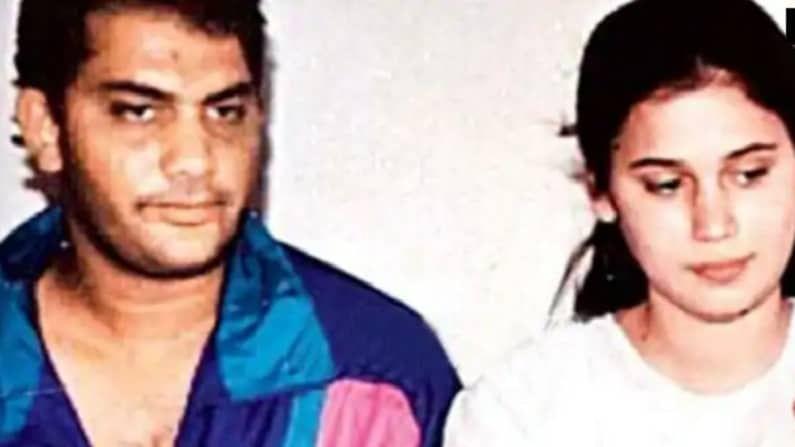 घटस्फोट घेणाऱ्यांच्या यादीत भारतीय संघाचा माजी कर्णधार मोहम्मद अझराऊद्दीनचही नाव आहे. त्याने पहिली पत्नी नौरीनशी घटस्फोट घेतला होता. दोघांनी 1987 मध्ये लग्न केल्यानंतर 9 वर्ष एकत्र राहून त्यांनी 1996 मध्ये घटस्फोट घेतला. या घटस्फोटाचं कारण मोहम्मदचं अभिनेत्री संगीता बिजलानीसोबतचं प्रेमप्रकरण होतं. नंतर पुढे अझराऊद्दीन आणि संगीताही वेगळे झाले.