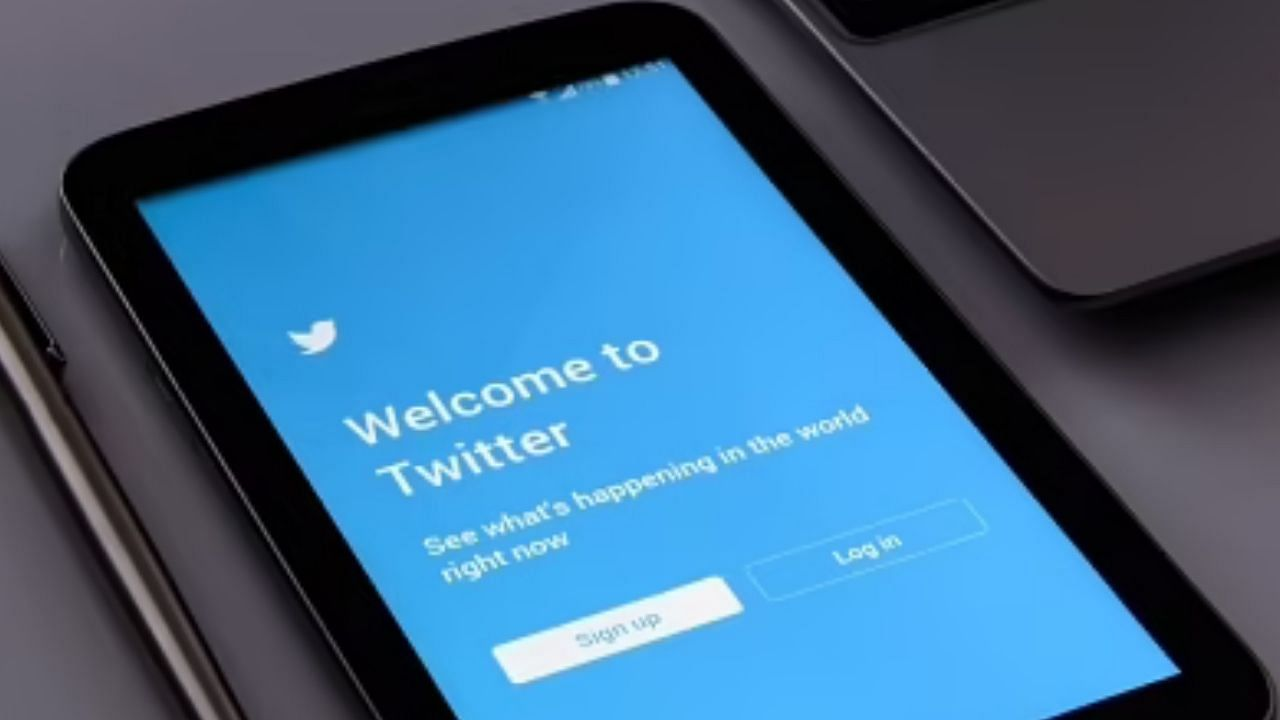 Facebook collision, Twitter's new feature rollout, know everything
