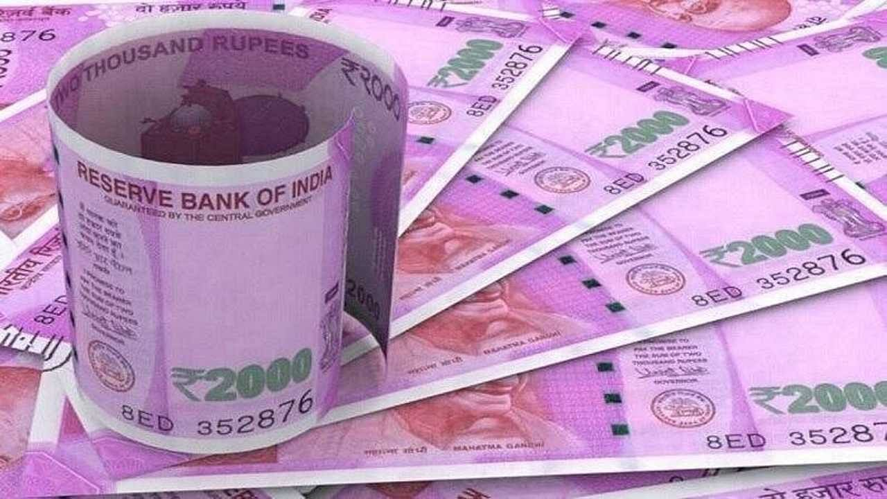 Cabinet Clears 3% Dearness Allowance Hike For Central Employees Sources