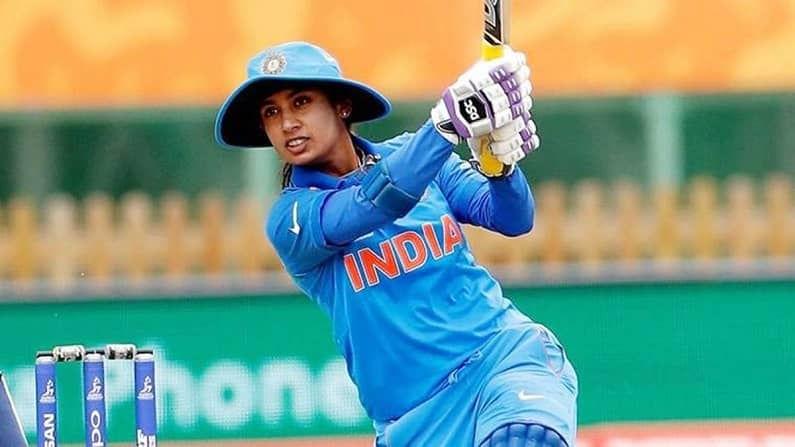 आंतरराष्ट्रीय क्रिकेट नियामक मंडळ (ICC) यांनी नुकत्याच सर्व जागतिक क्रमवारीतील खेळाडूंची यादी जाहीर केली. यावेळी त्यांनी महिला क्रिकेटपटूंची वन-डे आणि टी-20 क्रिकेट अशा दोन्हीतील क्रमवारी पुन्हा अपडेट केली. यामध्ये वनडे प्रकारात फलंदाजीमध्ये भारताची कर्णधार मिथाली राज 762 गुणांसह अव्वल क्रमांकावर आहे.