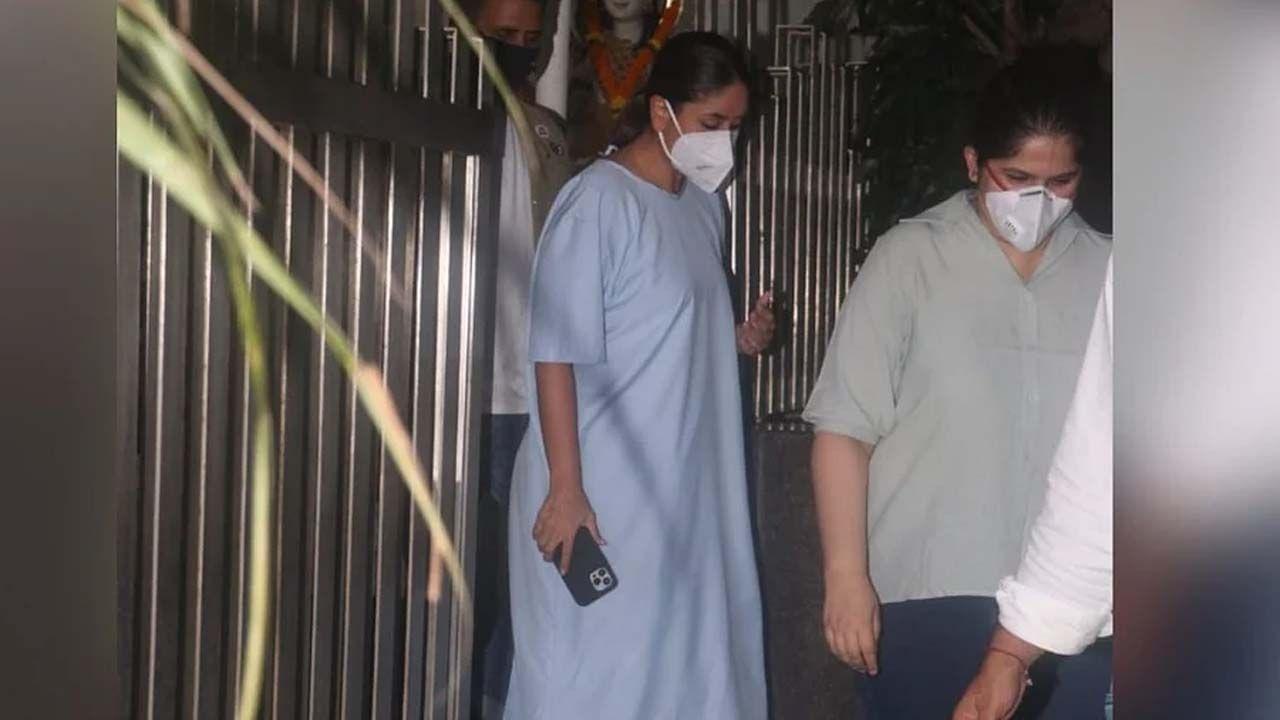 शाहरुखने त्याच्या 'लाल सिंह चड्ढा' सिनेमातील भूमिकेबाबत सांगितलं आहे, मात्र, अद्याप सलमान खानने या प्रोजेक्टमध्ये सहभागी होण्यासाठी होकार दिलेला नाही.