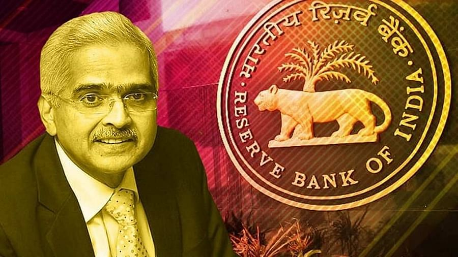 RBI kyc frauds rbi cautions public not to share account details password with unknown source