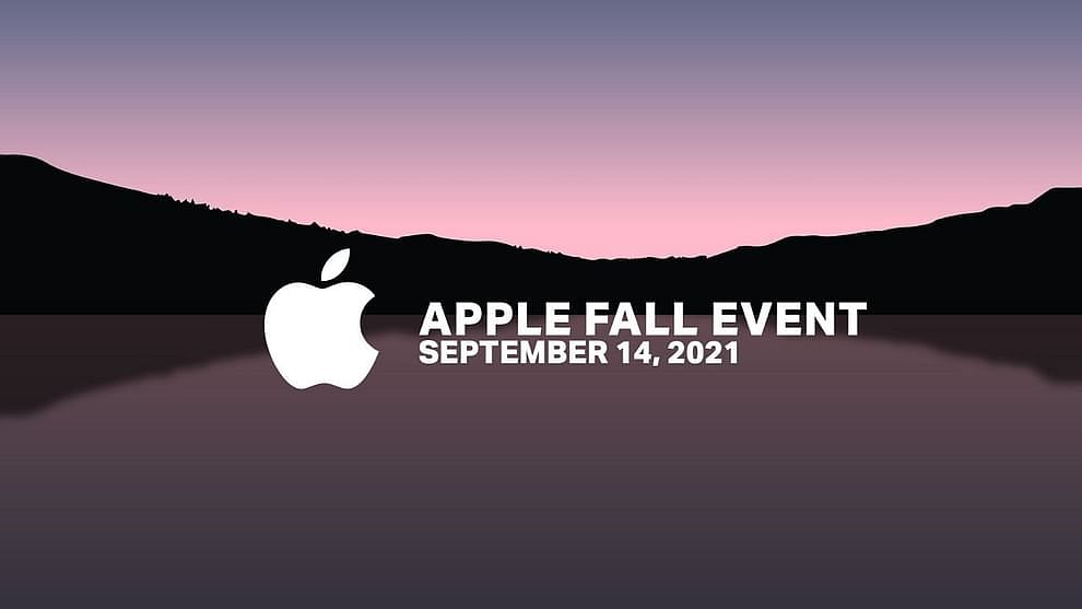 Low price and large battery demand, launch of iPhone 13 at 10.30 tonight