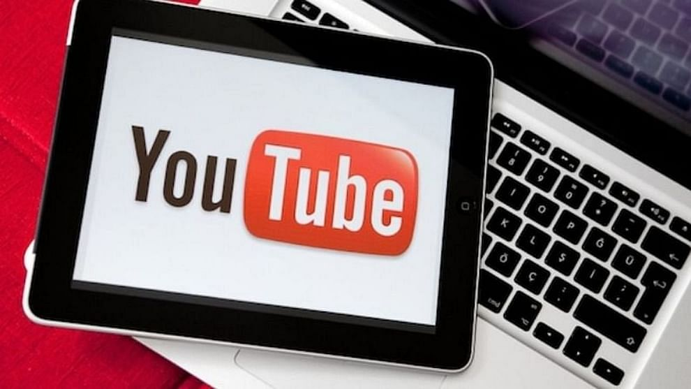 Indian users use Youtube for this work, presenting shocking data from the platform